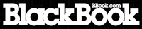 black-book-logo-smaller