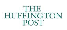 huffington_post_image_post