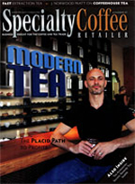 specialty-coffee-article-jesse_in_post