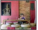 samovar New York Times photo