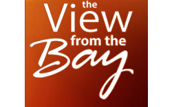The View from the Bay features Samovar Teas!