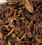 Organic Houjicha Toasted Green Tea
