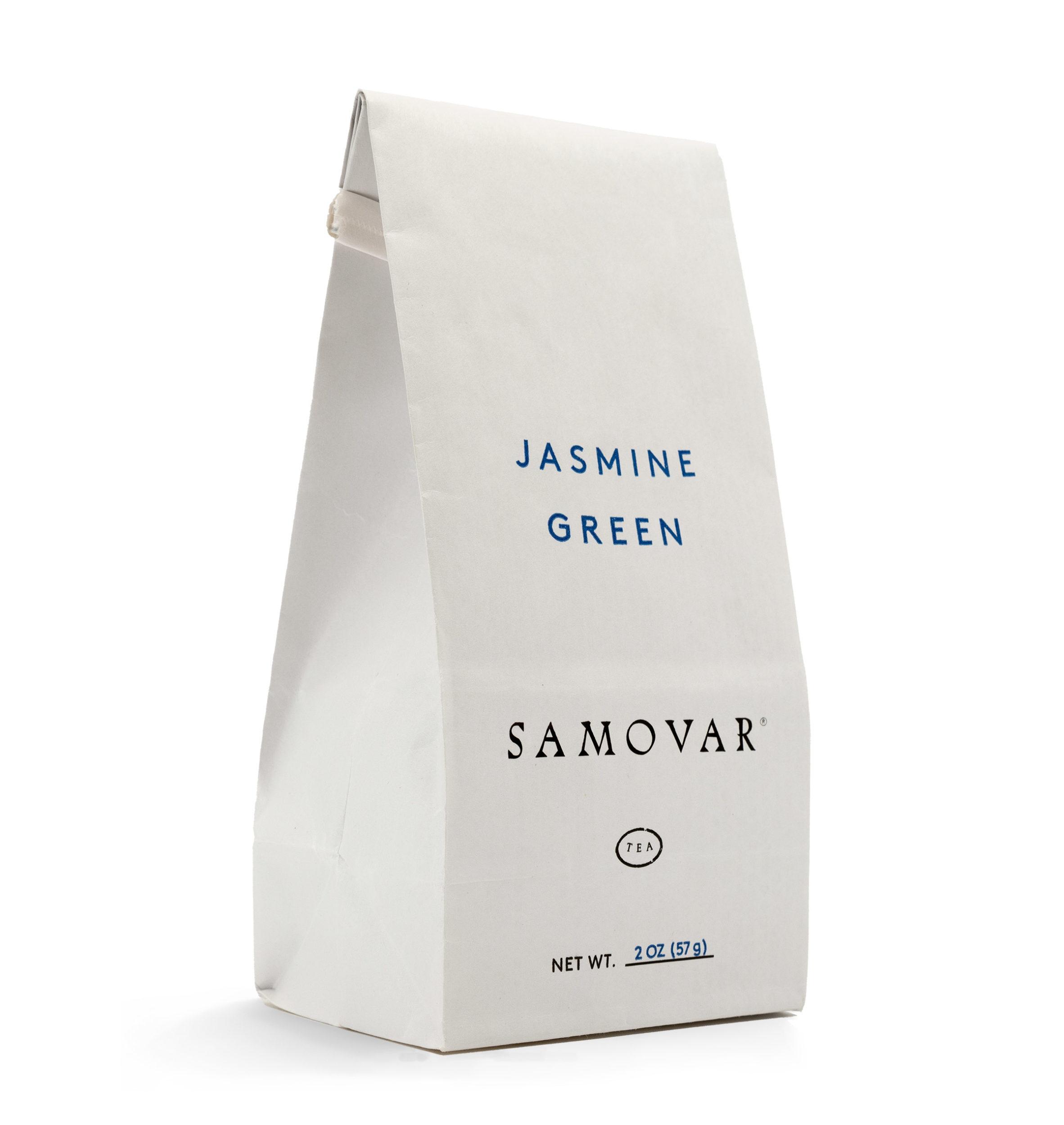 Jasmine - Front - 0202JAGRBG