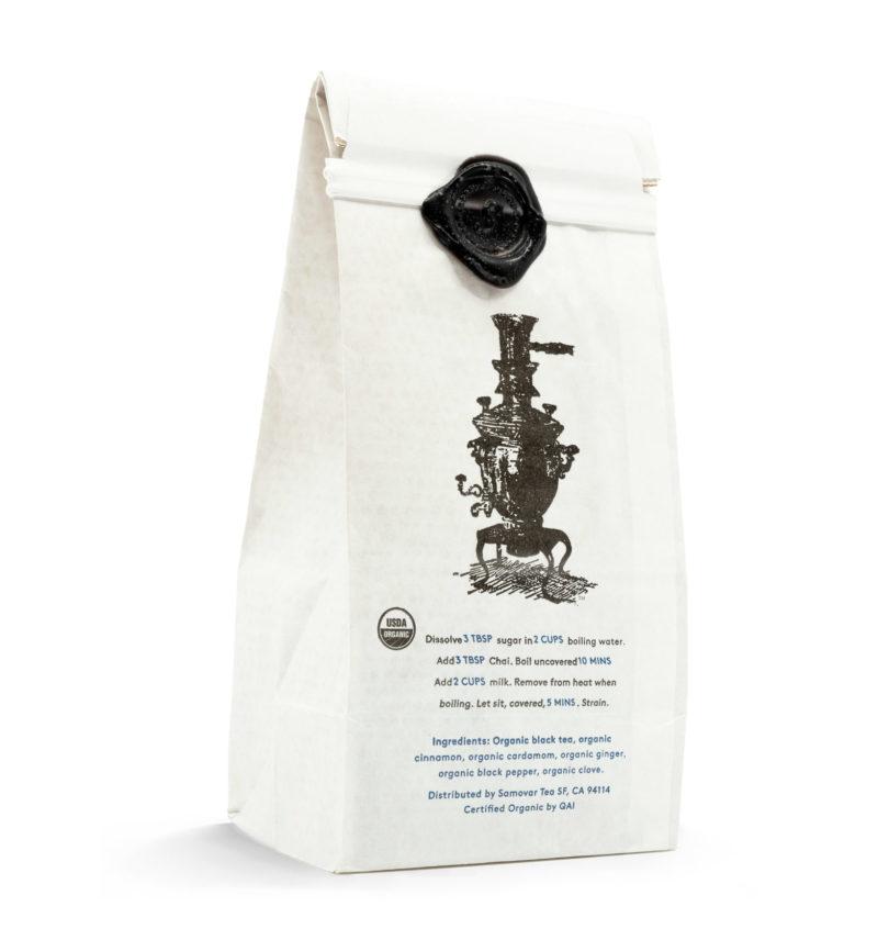 Masla Chia - White Bag - Back - 0402MACHBG