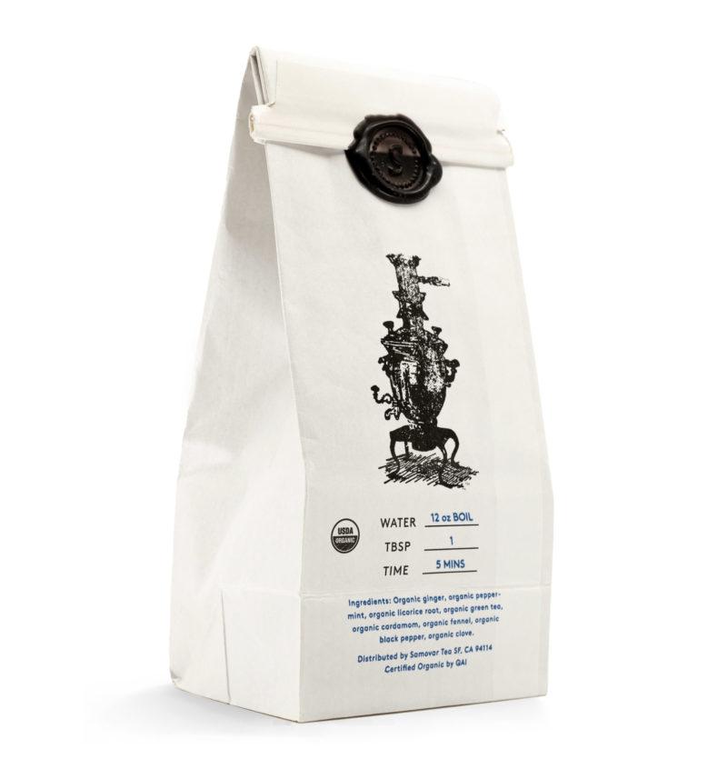 Moorish Mint - White Bag - Back - 0202MOMIBG