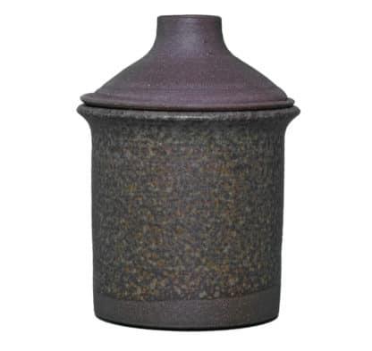 Chai Mug - Side View